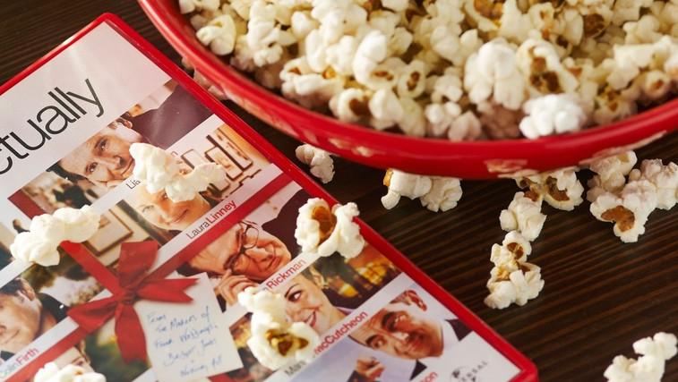 9 top filmov, ki jih je vredno pogledati med prazniki (foto: Profimedia)