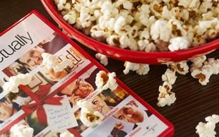 9 top filmov, ki jih je vredno pogledati med prazniki
