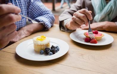Je povečana sla po sladkem lahko znak demence? (Osebne zgodbe bolnikov s FTD)