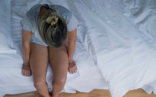 Kaj bi si osebe z bulimijo želele, da vemo o tej motnji?