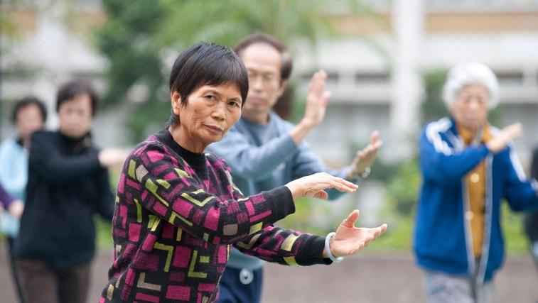 6 razlogov zakaj ljudje v Hong Kongu živijo najdlje na svetu (foto: profimedia)