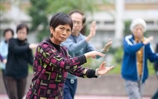 6 razlogov zakaj ljudje v Hong Kongu živijo najdlje na svetu