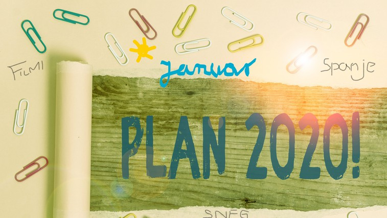 8 razlogov, zakaj je januar odličen mesec (foto: profimedia)