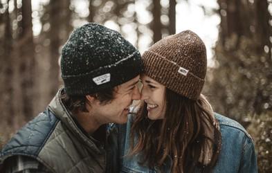 Se v novem letu želite končno spet zaljubiti? Verjemite, recept za trajno ljubezen res obstaja!