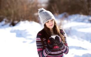 6 lastnosti ljudi, ki izžarevajo notranjo lepoto