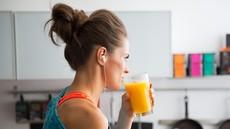 4 napitki za trdne kosti