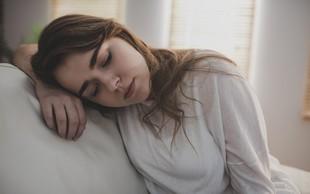 Kaj je čustvena otopelost in ali ste jo že kdaj izkusili?