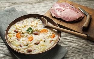 6 najpopularnejših jedi iz ječmena (+ recept za ričet)