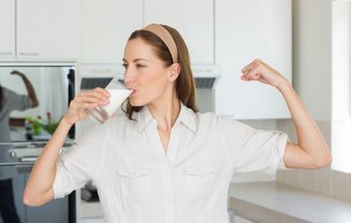 Kaj bi morali vedeti o črevesni mikrobioti - alfi in omegi našega zdravja? (razlaga mag. inž. živilstva in atletinja)