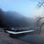 Jezero! Čudovitih 12 kilometrov okoli Bohinjskega jezera (foto: DDD)