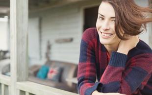 14 dni mentalnega zdravja: skrbimo zase
