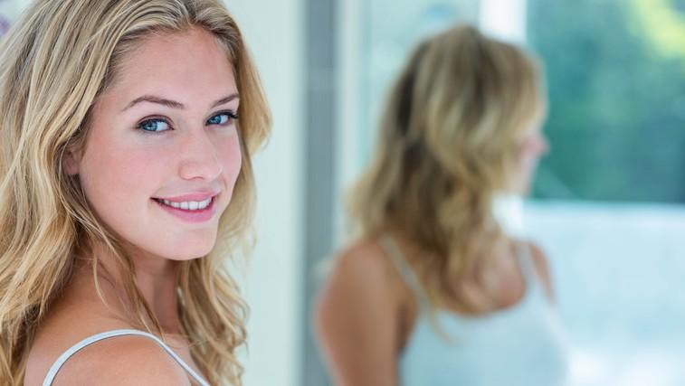 Malo za šalo, veliko zares: Kakšna bi bila idealna ženska, če bi jo moški naročali po meri? (foto: profimedia)