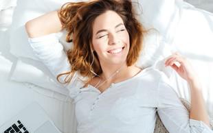 25 preprostih načinov, kako poskrbeti za dobro počutje