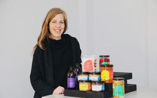 "Sanja Čakarun: ""Ko govorimo o tem, ali je fermentirana hrana zdrava, je treba biti pazljiv"""