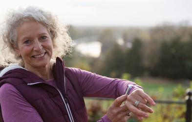 15 dejstev o gibanju: hitra hoja je odlična, glasba izboljša rezultate, gibanje upočasni staranje ...