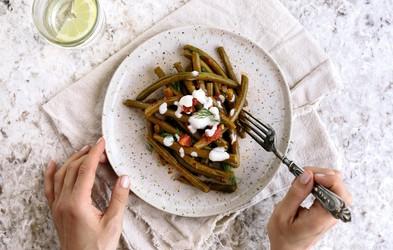 6 živil, ki so idealna za hujšanje