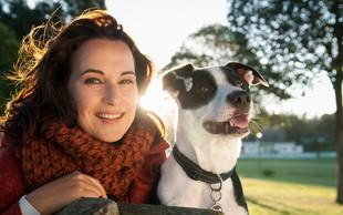 7 razlogov, zakaj bi morali imeti hišnega ljubljenčka