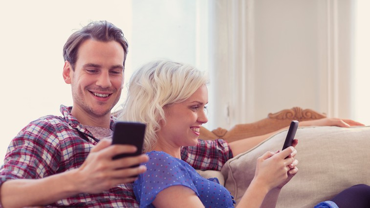 7 stvari, ki uničujejo vaše partnerstvo (foto: profimedia)