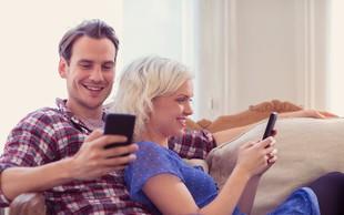 7 stvari, ki uničujejo vaše partnerstvo