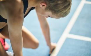 Kako lahko samohipnoza izboljša vaš tek