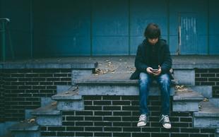 Kako otrokom preprečiti dostop do neprimernih vsebin? Pornografija ni najhujša vsebina, ki jo lahko vidi!