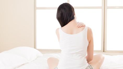 To so znaki, da vaše telo kliče na pomoč (in ga ne poslušate!)