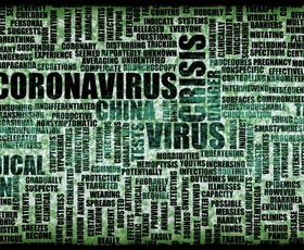 13 mitov o koronavirusu in dejstva, ki so znana (in potrjena) ta hip!