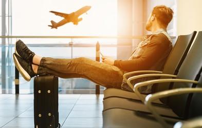 Kaj koronavirus pomeni za vaš že plačan dopust v tujini?