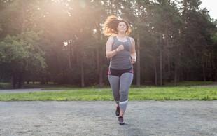 Ko dieta prevzame nadzor: kako se prenehati obremenjevati s številkami in vzljubiti hrano