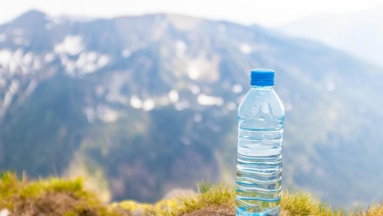 Z ljubeznijo do narave se lotevamo tedna brez odpadkov (foto: profimedia)