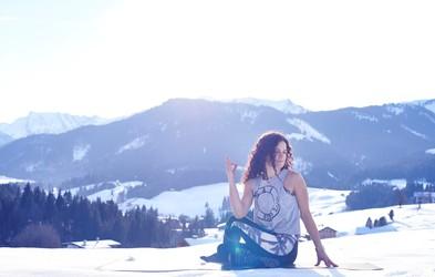Najboljši učinki joge na zdravje, ki jih občutijo tako začetniki kot izkušeni jogiji