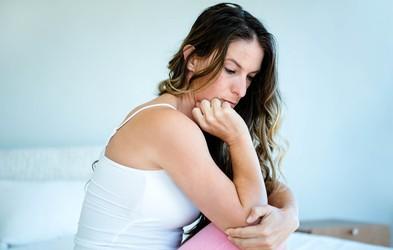 4 stvari, ki jih nikoli ne recite  (oz. ne naredite) osebi z anksioznostjo