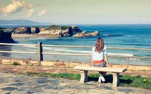 Kaj bi si ljudje z bipolarno motnjo želeli, da vemo o tej bolezni?