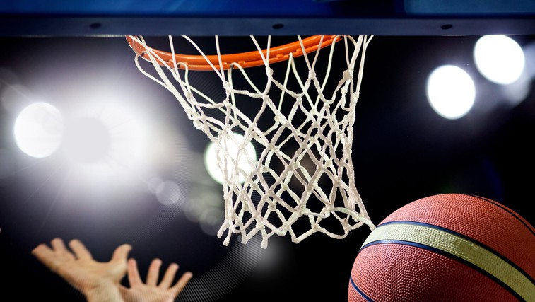 Navijate za slovenske športnike? S tem preprostim dejanjem lahko navijate v pravem olimpijskem duhu (in tudi zadenete!) (foto: PROFIMEDIA)