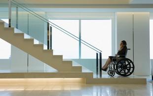 """Bolniki z ALS: """"Najraje bi nas pustili samo umirati, tako da z nami ne imeli nobenih stroškov!"""""""
