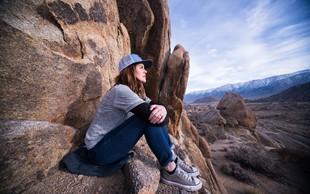 5 razlogov, zakaj je samota dobra za dušo