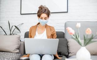 Kaj si želimo, da bi vedeli že pred izbruhom virusa?