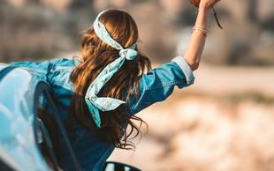 7 korakov odpuščanja zamer