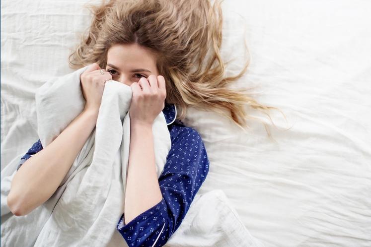 Reden spalni ritem Če kdaj, je sedaj primeren čas, da končno uredite spalni ritem. Ne boste imeli poznih večerij ali …