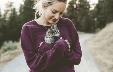 15 stvari, ki jih lahko TA trenutek naredite zase