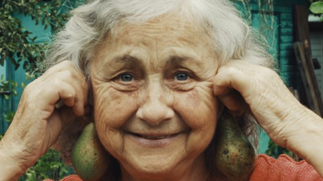 7 modrosti dolenjske babice