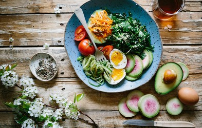 Beljakovinski izziv prehranskega strokovnjaka (+ konkretni primeri obrokov!)