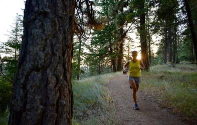 10 dobrih stvari, ki jih lahko naredimo tekači ta trenutek