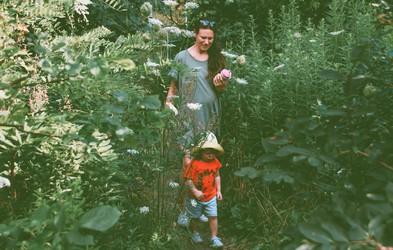 10 misli, ki jih morate starši nujno deliti s svojimi otroki