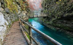 VIDEO: Sanjski kotički Slovenije, ki jih morate raziskati takoj, ko bo možno!