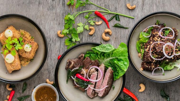 Prehranski strokovnjak: To je 10 nasvetov za zdravo prehranjevanje, ki se jih je vredno držati (foto: unsplash)