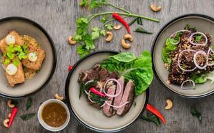 Prehranski strokovnjak: To je 10 nasvetov za zdravo prehranjevanje, ki se jih je vredno držati