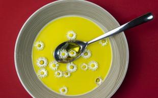 Kako postaneš prehranski skrajnež (in VSE o dietah)