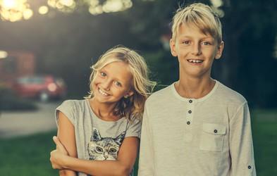 Danska: empatijo - sposobnost zaznave čustev drugih ljudi - učijo v šolah kot vrednoto