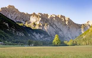 9 skrivnih kotičkov v Sloveniji